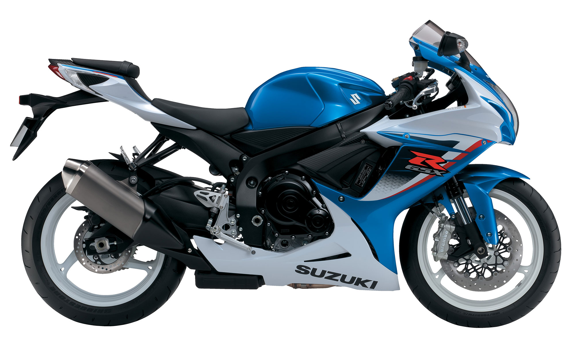 Suzuki Gsxr 750 For Sale >> 2014 GSXR-600 | Motorcycle template