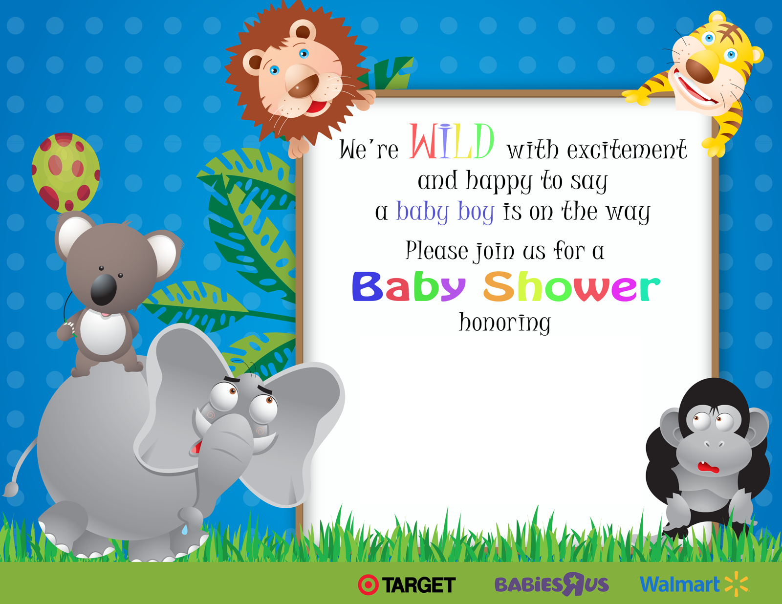 baby-shower-invite-blank