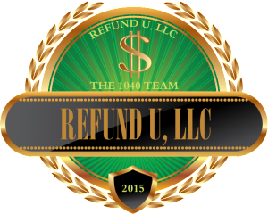 refund-U-logo