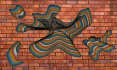 3d-graffiti