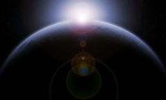 ice-planet
